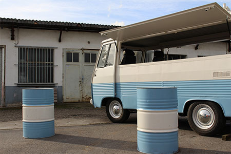 20200210-foodtrucks-peugeot-blau-thumb